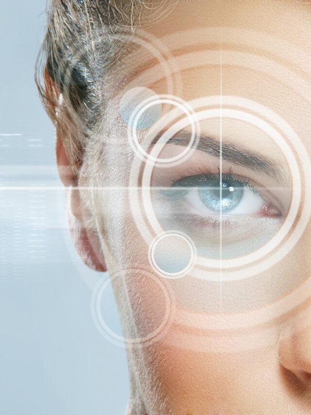 Technologieeinsatz zum Wohle des Menschen